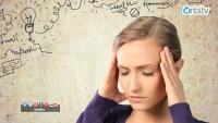 Gençlerde görülen unutkanlık Alzheimer olabilir mi?