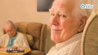 Alzheimer hastalığı riski kimlerde daha fazladır?