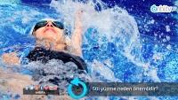 Stil yüzmek neden önemlidir?
