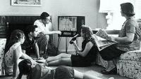 O İlk TV, O Kopası İlk TV...