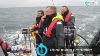 Yelkenli tekneler güvenli midir?