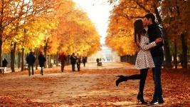 Dünyanın En Güzel 10 Şehrinde Sonbahar