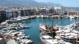 Kıbrıs | Girne ve Güzelyurt