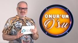 Onur'un O'su   2. Bölüm