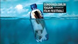 Sürdürülebilir Yaşam Film Festivali 2017