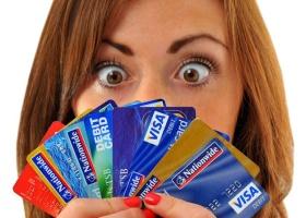 Kredi Kartına Sıfır Faizli Nakit Avans Aldatmacası