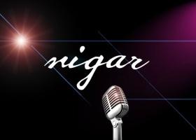 Nigar'ın 1. Günü