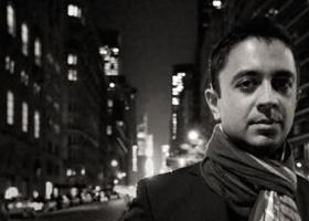 Vijay Iyer | Salon IKSV