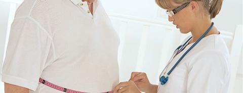 Hipertansiyon hastaları nelere dikkat etmelidirler?