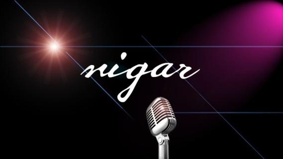 Nigar'ın 63. Günü