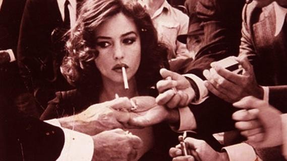 Sigara kokularıyla nasıl başedebilirsiniz?