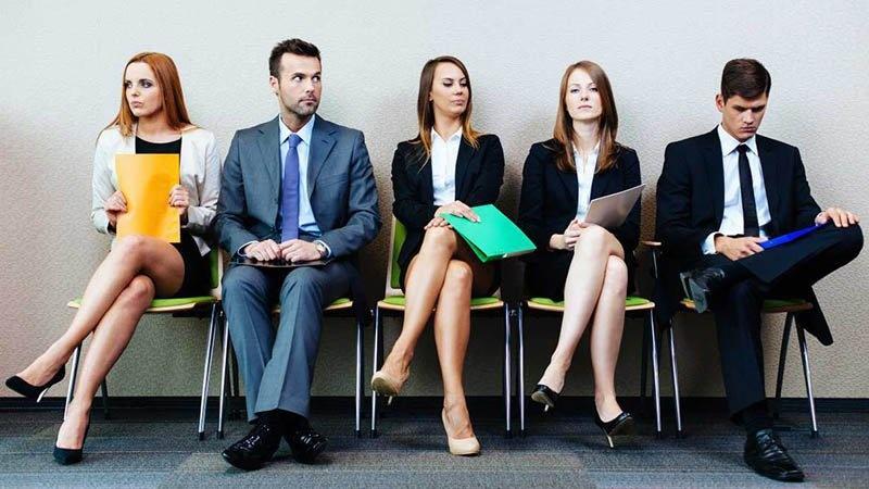 İş arama sürecinde kimsenin bahsetmediği ufak ayrıntılar